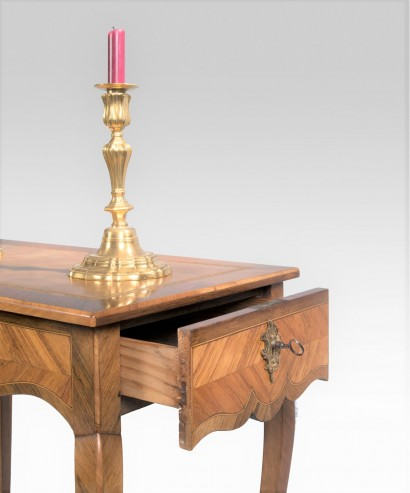 Table-Louis-XV-détail-1.jpg