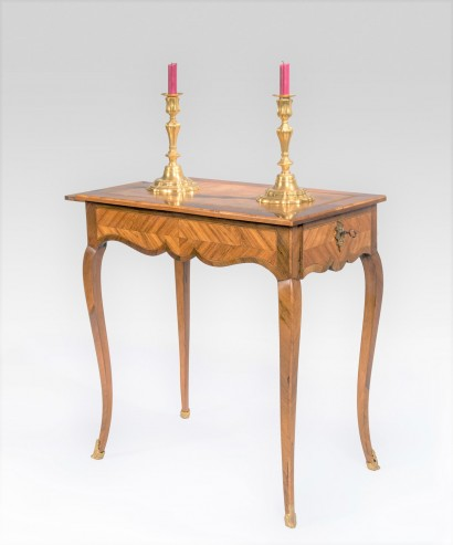 Table-Louis-XV.jpg